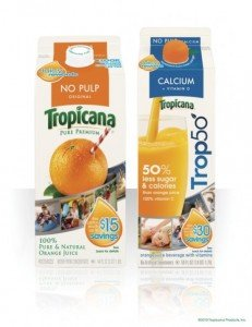 Tropicana American Made Orange Juice, and Other Products We Love, Made in Florida | #AmericanMade #Tropicana #MadeinFlorida