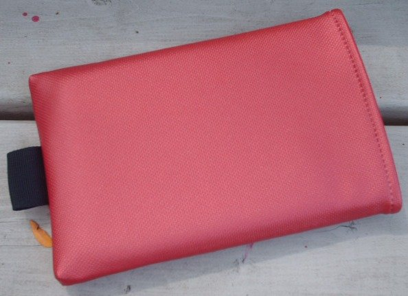 WaterField Designs Kindle Case. American Made Tech Accessories via USA Love List