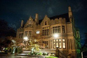 Things To Do in Pittsburgh Must See Mansions on Fifth