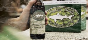 Things To Do In Delaware, Visit Dogfish Head Brewery