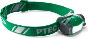 American Made Headlamp for Camping from Princeton Tec