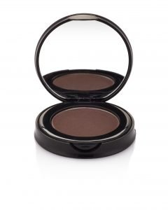 Vegan, Gluten-Free Natural Pressed Eye Shadow from Rejuva Minerals