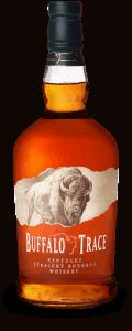 Buffalo Trace Bourbon Made in Kentucky Bourbon vs Whiskey