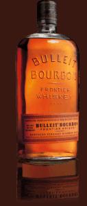 Bulleit Bourbon From Kentucky