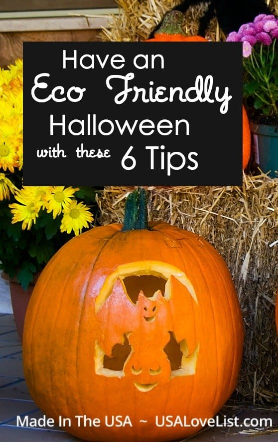 Eco Friendly Halloween Eco Friendly Halloween decorating Eco friendly halloween costume ideas