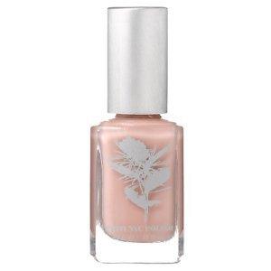Priti NYC nail polish made in USA