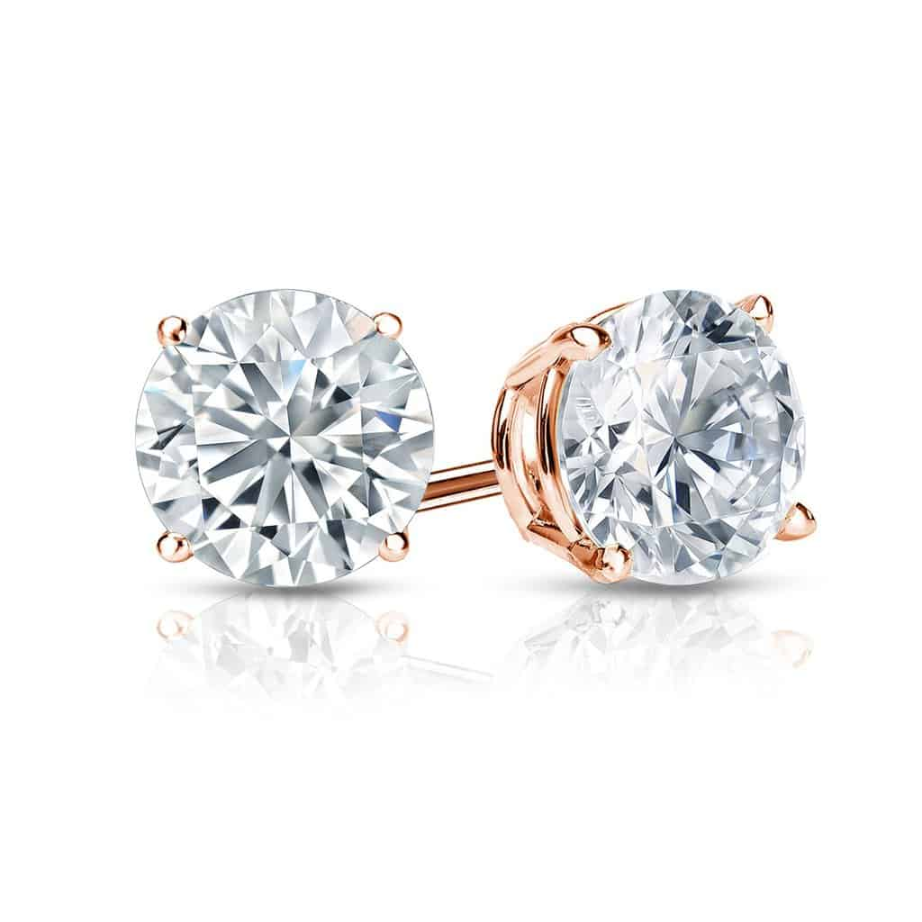 Four Sources For American Made Diamond Jewelry