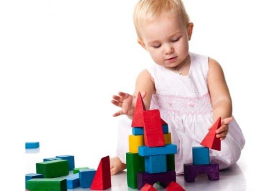 USA Love List's Ultimate Toy Guide: American Made Toys for Baby, Toddler, and Preschooler. Check this list of toys you can trust.