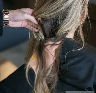 balayage-hair-color
