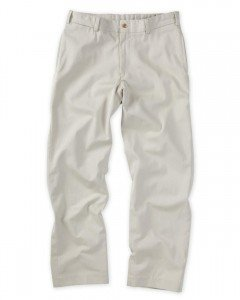 Bills Khakis pants #madeinUSA #giftsformen