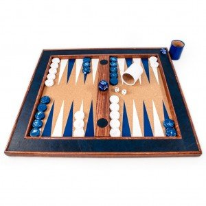 Crisold Tournament Tabletop game set, made in Rhode Island #mancave #familygifts #madeinUSA