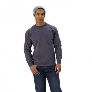 American Made Fashion For Him Under $50 from Goodwear via USALoveList.com