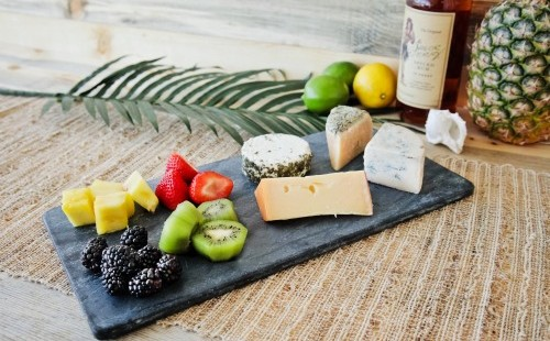 American Made Gifts For The Wine Enthusiast | USA Love List