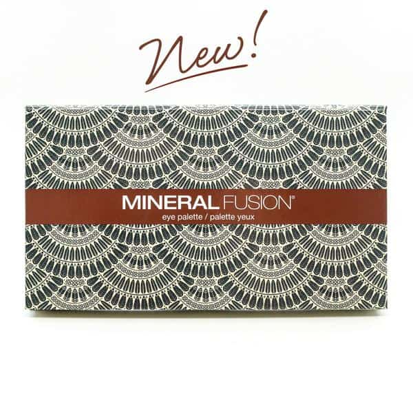 mineral-fusion-enchanted-eye-palette-american-made-makeup