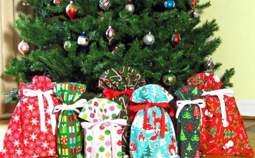 Tips on Saving Time this Holiday Season