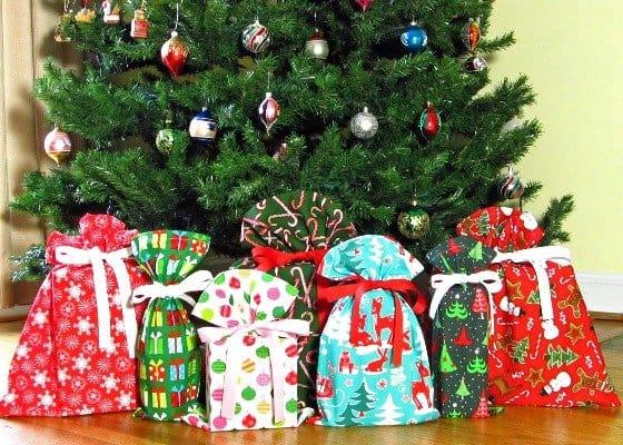 Tips and Tools for Saving Time This Holiday Season
