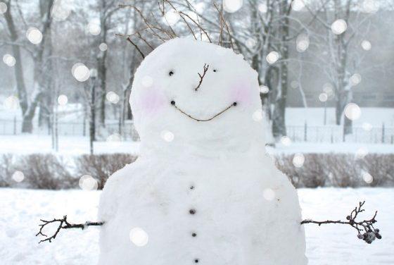 Winter Wonderland: 5 American Made Cold Weather Picks for Kids