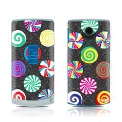 DecalGirl phone skins #madeinUSA
