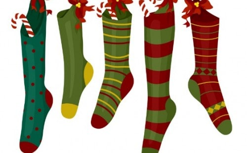10 Kids Stocking Stuffers for Under $10
