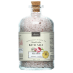 thesis-organic-bath-salt-rose
