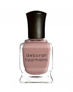 Five Ways To Wear Pantones 2015 Color of The Year, Under $20  - Deborah LIppman Modern Love via USALoveList.com