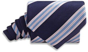 American Made Neckties From Beau Ties American Made Luxury Fashion Gifts for Him via USALoveList.com