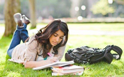 Collegiate Gift Guide via USALoveList.com