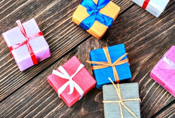 10 American Made Gifts for Kids Under $10