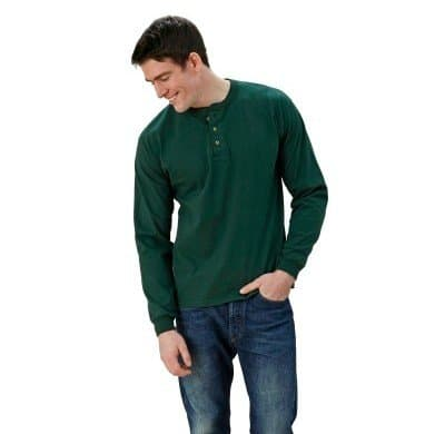 Goodwear American Made Fashion Affordable via USALoveList.com