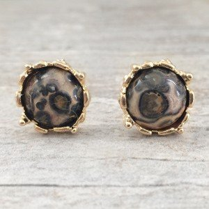 Nuance Jewelry Under $40 via USALoveList.com