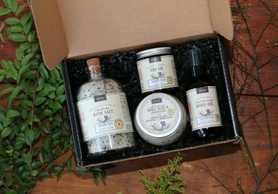 organic-vegan-gift-idea