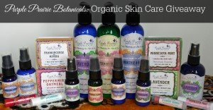 Organic-skin-care-giveaway