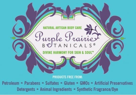 Purple-Prairie-Botanicals