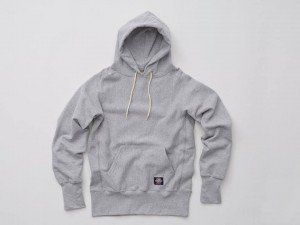 Sweatshirt Made in USA by Goodwear - Great Gifts For Him via USALoveList.com.
