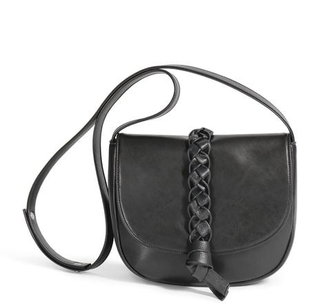 Vegan Handbag by Freedom of Animals | Made in USA Vegan Gifts
