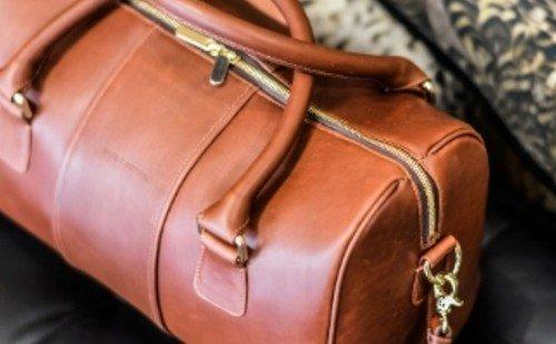 American Made Handbags: The Ultimate Source Guide via USA Love List