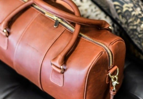 American Made Handbags: The Ultimate Source Guide via USA Love List