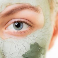 The Best Clay Mask To Detox Your Skin - 6 American Made Face Masks