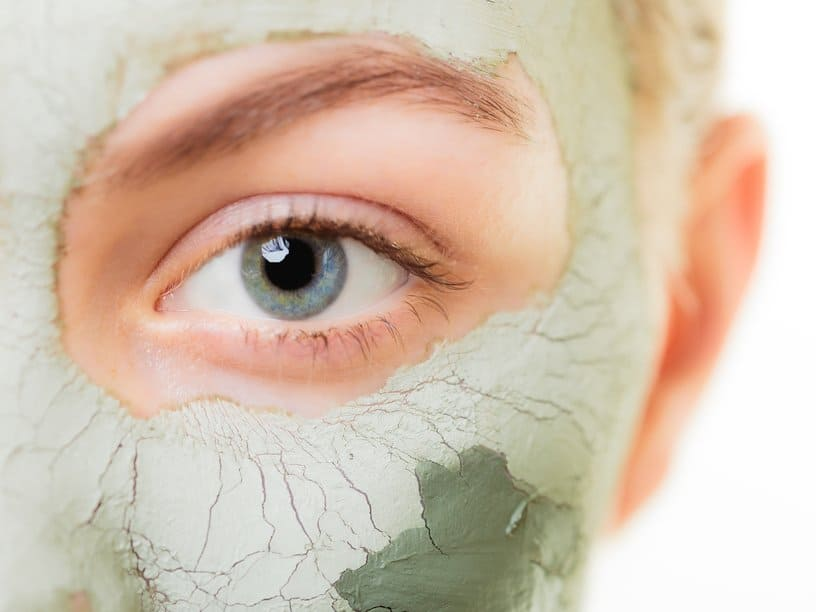 Best Clay Masks for Detoxing and Cleaning Pores