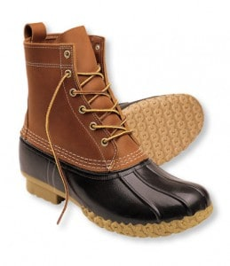 Favorite Ll Bean Products Made In The Usa Usa Love List