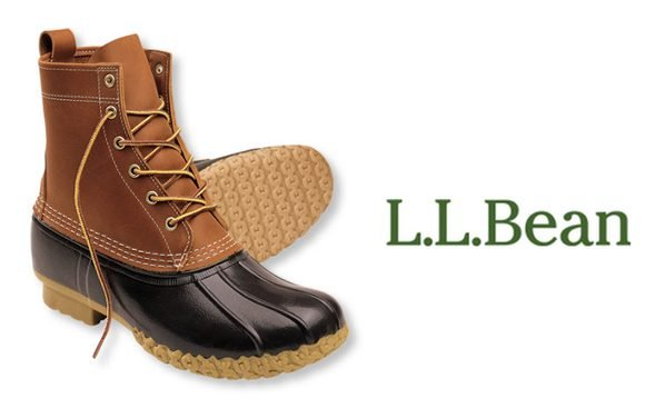 Favorite LL Bean Products Made in the USA