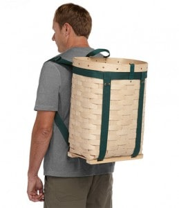 llbean-pack-basket