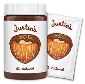 Duo-ChocolateHazelnut-MedRes