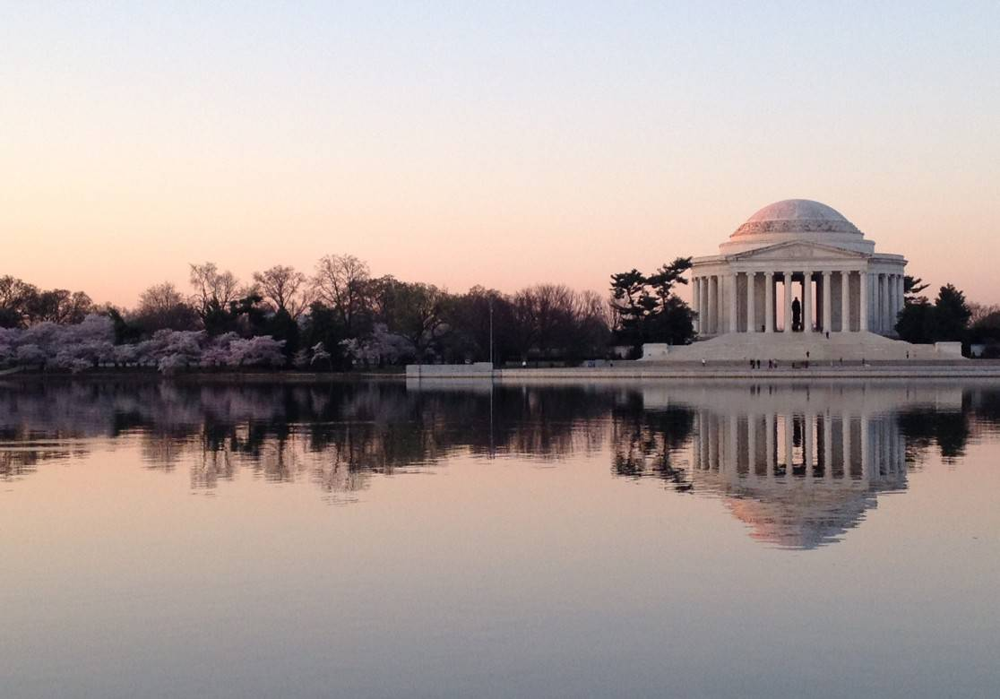 Things to Do in DC - See Our List Written by a Native
