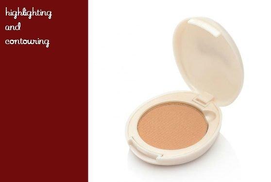 Face Contouring Makeup Tips – Natural + American Made Mineral Makeup
