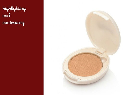 Face Contouring Makeup Tips – Natural + American Made Mineral Makeup