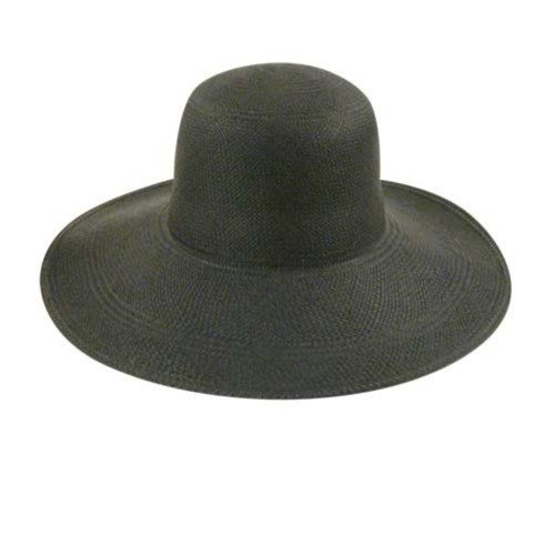 sun hat for summer style | American Made Hats from Hats.com | 15 percent off with Code USALove