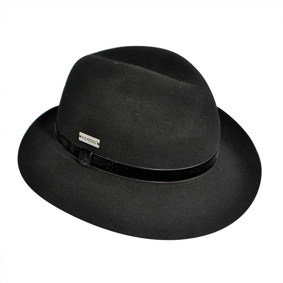How to wear a fedora | American Made Hats from Hats.com | 15 percent off with Code USALove