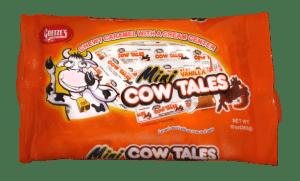 CowTalesMini