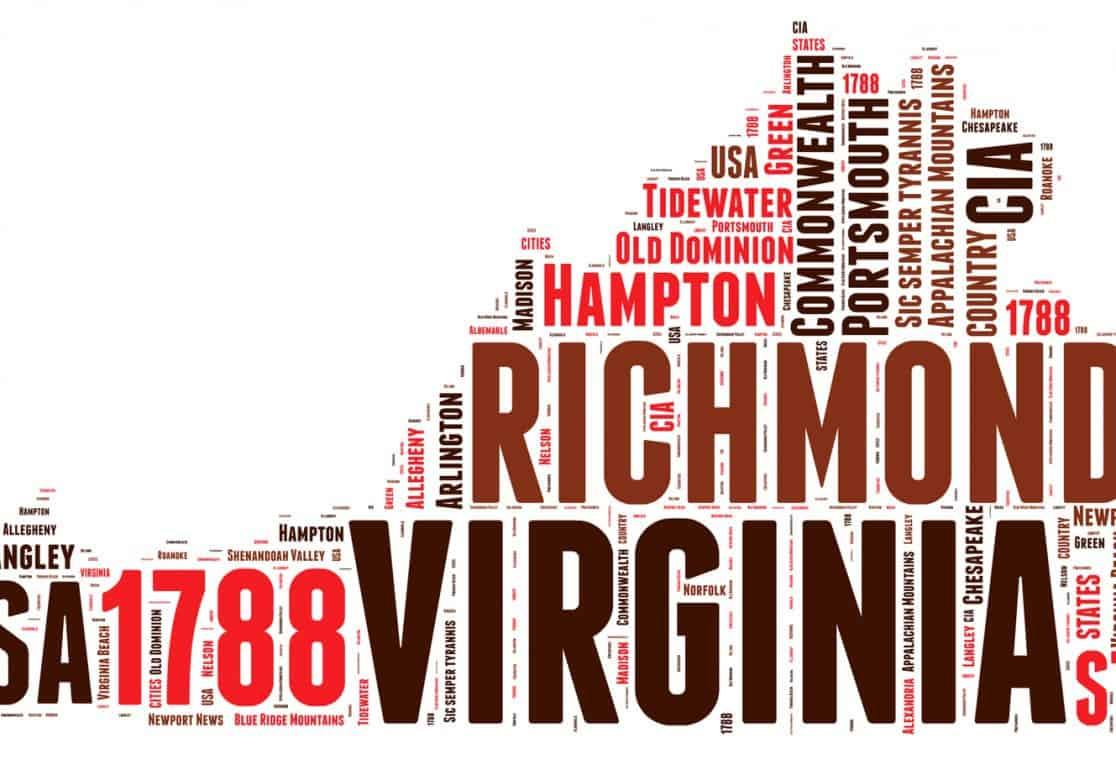 Stuff We Love, Made in Richmond, Virginia via USAlovelist.com